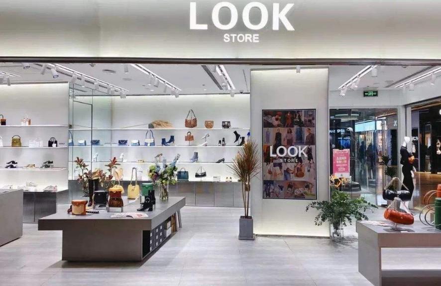 成都沙发v沙发原则划分的商场室内设计商铺手绘简单图片